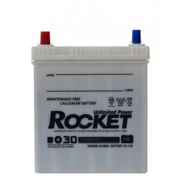 Rocket MF +30 42B19R п/п