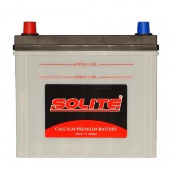 SOLITE 85D23R 12v 70Ah 580A