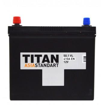 Titan AsiaStandart 50.1 VL 410A(EN) 12V R