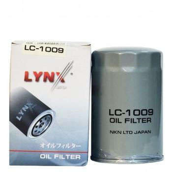 Lynx LC-1009