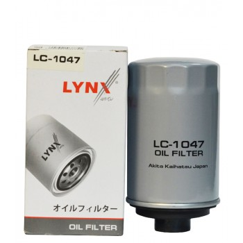 Lynx LC-1047