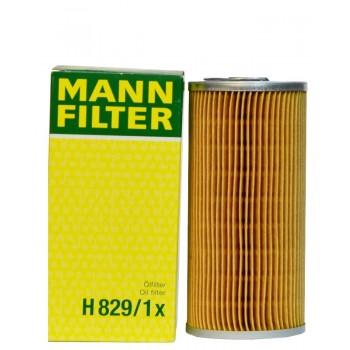 MANN filter H 829/1x