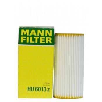 MANN filter HU 6013z