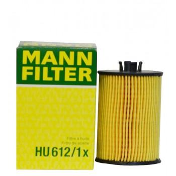 MANN filter HU 612/1x
