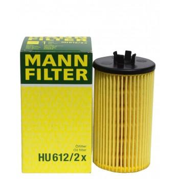 MANN filter HU 612/2x