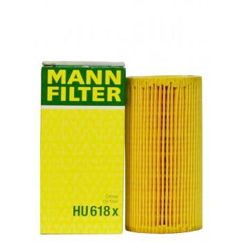 MANN filter HU 618x