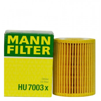 MANN filter HU 7003x