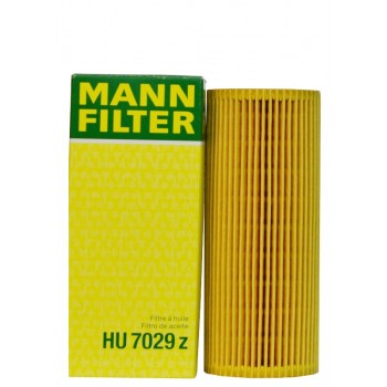 MANN filter HU 7029z