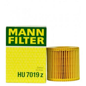 MANN filter HU 7019z