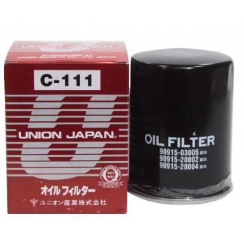Union Japan C-111