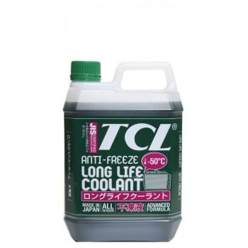 Антифриз TCL Ggreen 2kg