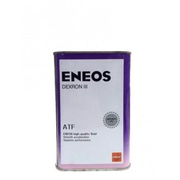 ENEOS DEXRON III ATF 1 литр
