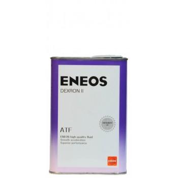 ENEOS Dexron 2 1 литр