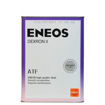 ENEOS Dexron 2 4 литра