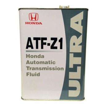HONDA ATF-Z1 ULTRA 4 литра