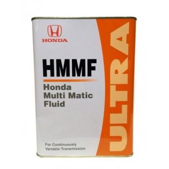 HONDA HMMF ULTRA 4 литра
