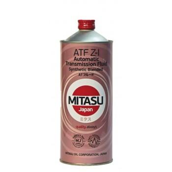 MITASU Japan ATF Z-1 1л