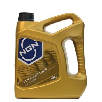 NGN CVT FLUID 1304 4 литрa