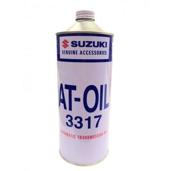 SUZUKI AT-OIL 3317