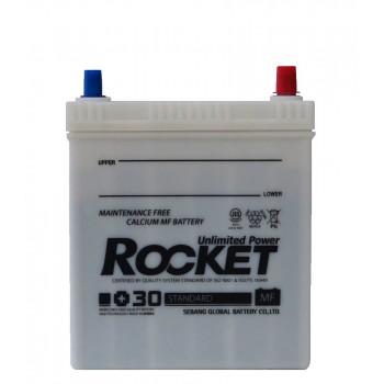 Rocket MF +30 42B19l