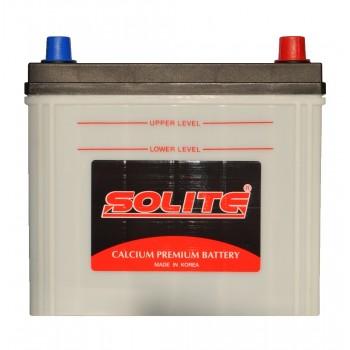 SOLITE 85D23L 12v 70Ah 580A