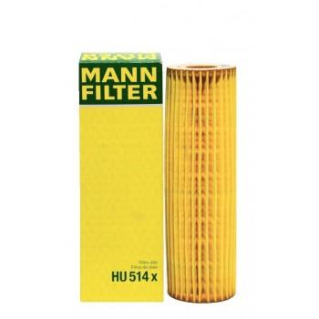 MANN filter HU 514 x