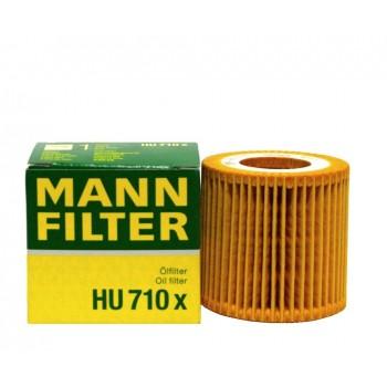 MANN filter HU 710 x