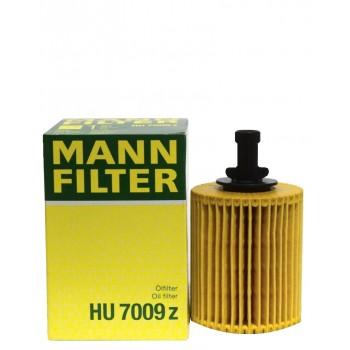 MANN filter HU 7009 z