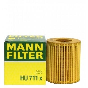 MANN filter HU 711 x