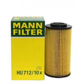 MANN filter HU 712/10x