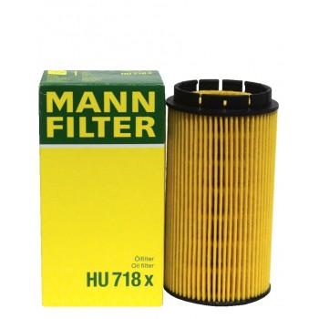 MANN filter HU 718 x