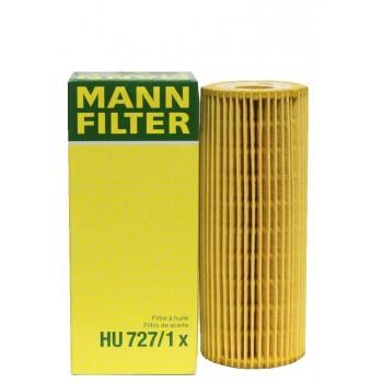 MANN filter HU 727/1x