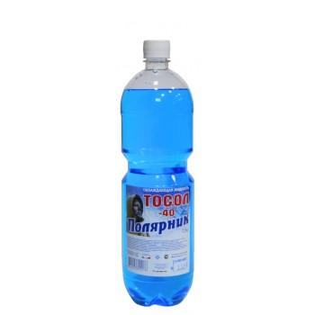 Тосол Полярник 1.5 литра