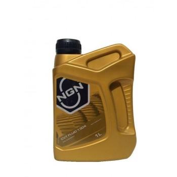 NGN CVT FLUID 1304 1 литр