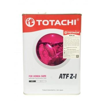 TOTAHI ATF Z-1 4 литра